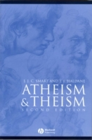 Atheism and Theism av J. J. C. Smart og John Haldane (Heftet)