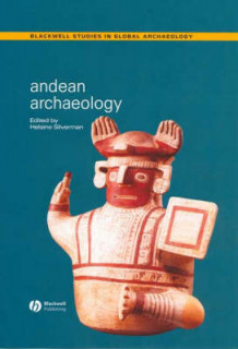 Andean Archaeology (Heftet)