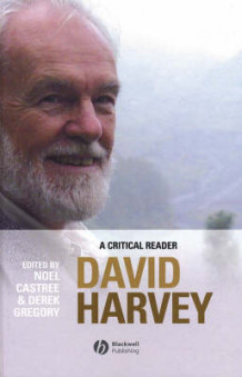 David Harvey (Innbundet)