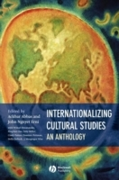 Internationalizing Cultural Studies (Innbundet)