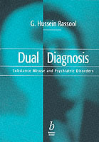 Dual Diagnosis (Heftet)