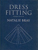 Dress Fitting av Natalie Bray (Innbundet)