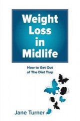 Omslag - Weight Loss in Midlife
