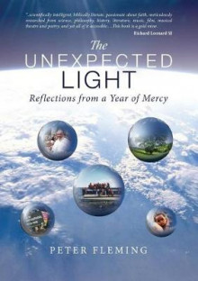 The Unexpected Light av Peter Fleming (Heftet)