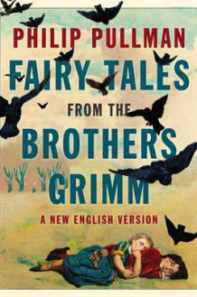 Fairy Tales from the Brothers Grimm (Innbundet)