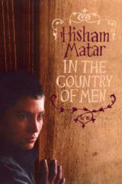 In the country of men av Hisham Matar (Heftet)