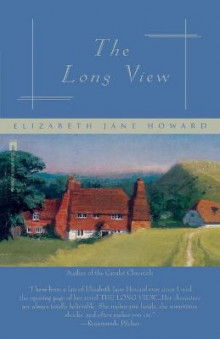 The Long View av Elizabeth Jane Howard (Heftet)