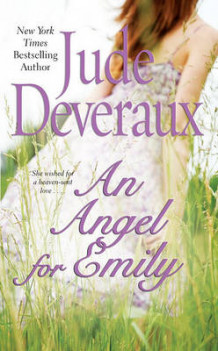 An Angel for Emily av Jude Deveraux (Heftet)