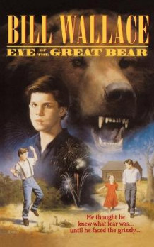Eye of the Great Bear av WALLACE (Heftet)