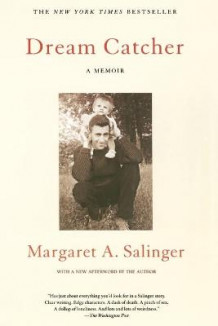 Dream Catcher av Margaret A. Salinger (Heftet)