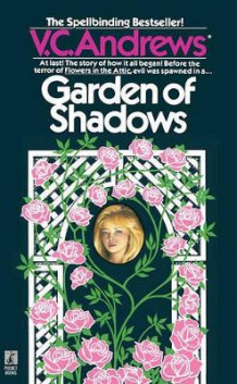 Garden of Shadows av V C Andrews (Heftet)