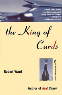 Kind of Cards av Robert Ward (Heftet)