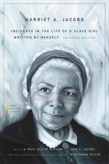 Incidents in the Life of a Slave Girl av Harriet A. Jacobs (Heftet)