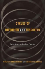 Omslag - Cycles of Invention and Discovery