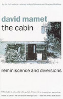 The Cabin, the