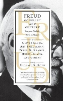 Freud: Conflict and Culture (Heftet)