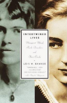 Intertwined Lives av Lois W. Banner (Heftet)