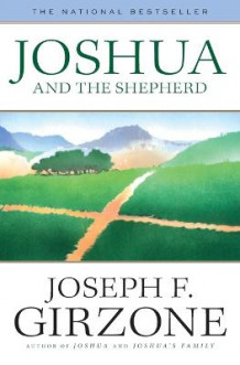Joshua and the Shepherd av Joseph F. Girzone (Heftet)