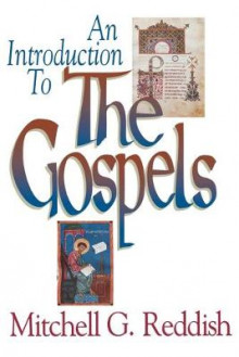 An Introduction to the Gospels av Mitchell G. Reddish (Heftet)