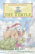The Turtle