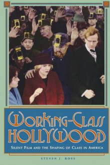 Working Class Hollywood av Steven J. Ross (Heftet)
