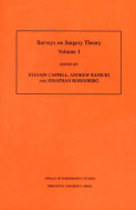 Radon Transforms and the Rigidity of the Grassmannians (AM-156) (Annals of Mathematics Studies)
