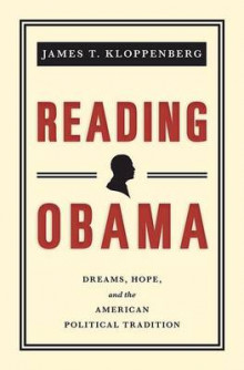 Reading Obama av James Kloppenberg (Heftet)