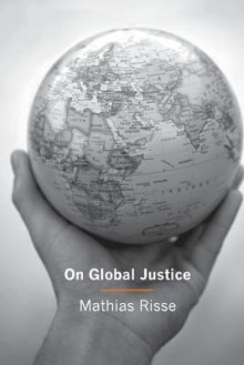 On Global Justice av Mathias Risse (Heftet)