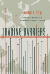 Omslag - Trading Barriers