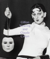 Omslag - Gillian Wearing and Claude Cahun