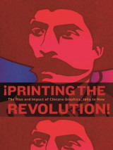 Omslag - !Printing the Revolution!