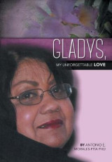 Omslag - Gladys, My Unforgettable Love
