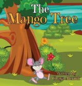 Omslag - The Mango Tree