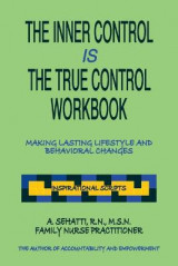 Omslag - The Inner Control Is the True Control Workbook
