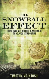 Omslag - The Snowball Effect