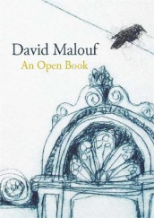 An Open Book av David Malouf (Innbundet)