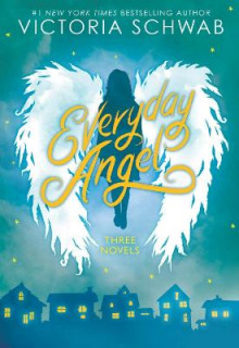 Everyday Angel (3 book bind-up) av Victoria Schwab (Heftet)