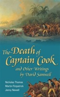 The Death of Captain Cook and Other Writings by David Samwell av Nicholas Thomas, Martin Fitzpatrick og Jenny Newell (Heftet)