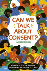 Omslag - Can We Talk About Consent?