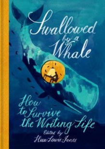 Swallowed By a Whale (Innbundet)