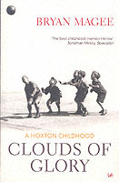 Clouds Of Glory av Bryan Magee (Heftet)