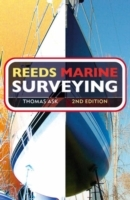 Reeds Marine Surveying av Thomas Ask (Heftet)