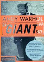 Andy Warhol av David Hickey (Innbundet)