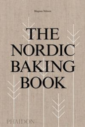 The Nordic baking book av Magnus Nilsson (Innbundet)