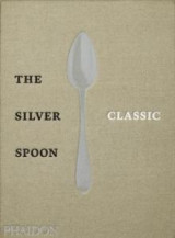 Omslag - The silver spoon classic