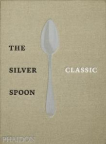The silver spoon classic (Innbundet)