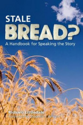 Stale Bread? av Richard Littledale (Heftet)
