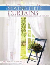 Curtains av Wendy Gardiner (Heftet)
