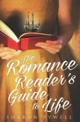 Omslag - The Romance Reader's Guide to Life