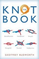 Omslag - The knot book